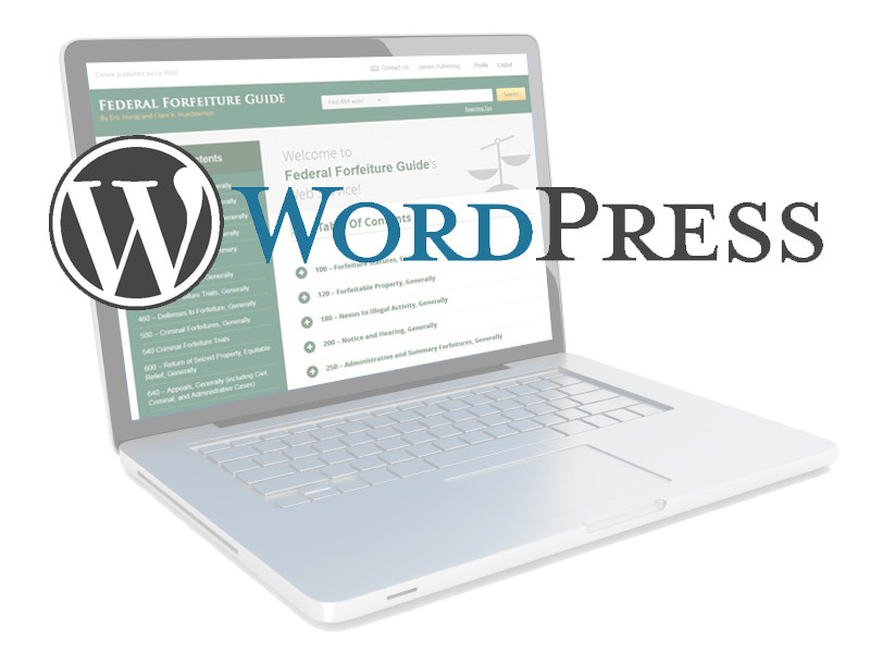 wordpresspic2